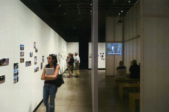 Gallery Image 2